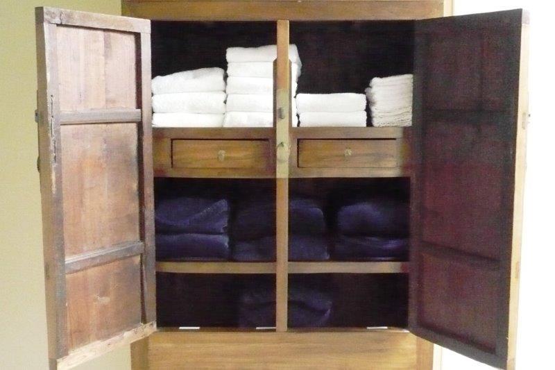 Badjassen-en-handdoeken-10-15
