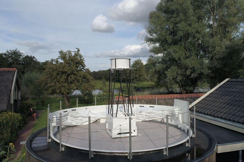 sterrenwacht-van-zij-10-15-lr