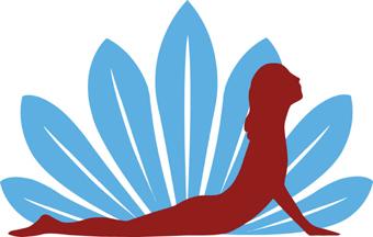 yoga- en vakantieweekend 2019