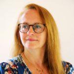 Henriette Bakker Tinnitus Adem Therapeut